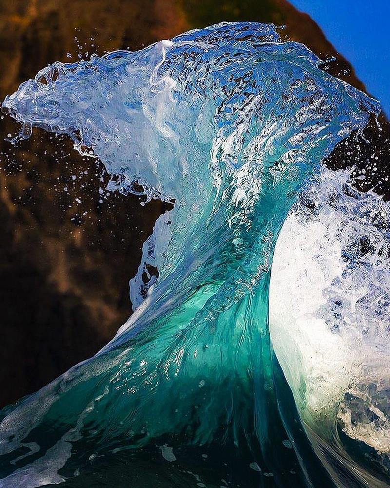 fotografii-okeana-Metta-Berdzhessa 31
