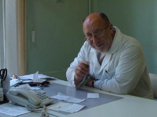 Средства на медицину предлагается брать у платежеспособных граждан РФ