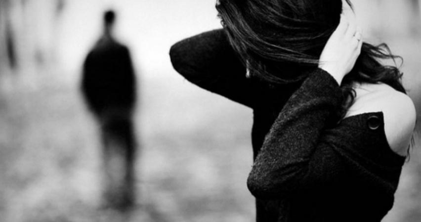 «Не любите вы, женщины, нас, безденежных мужиков».