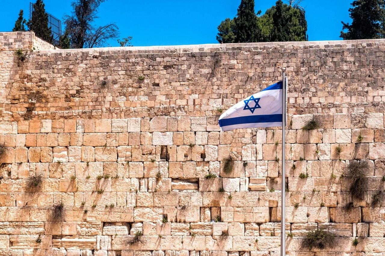 Трамп признал Иерусалим столицей Израиля, несмотря на протесты арабского мира. Значит, война?