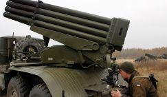 Блицкриг Киева: смять Донбасс за неделю