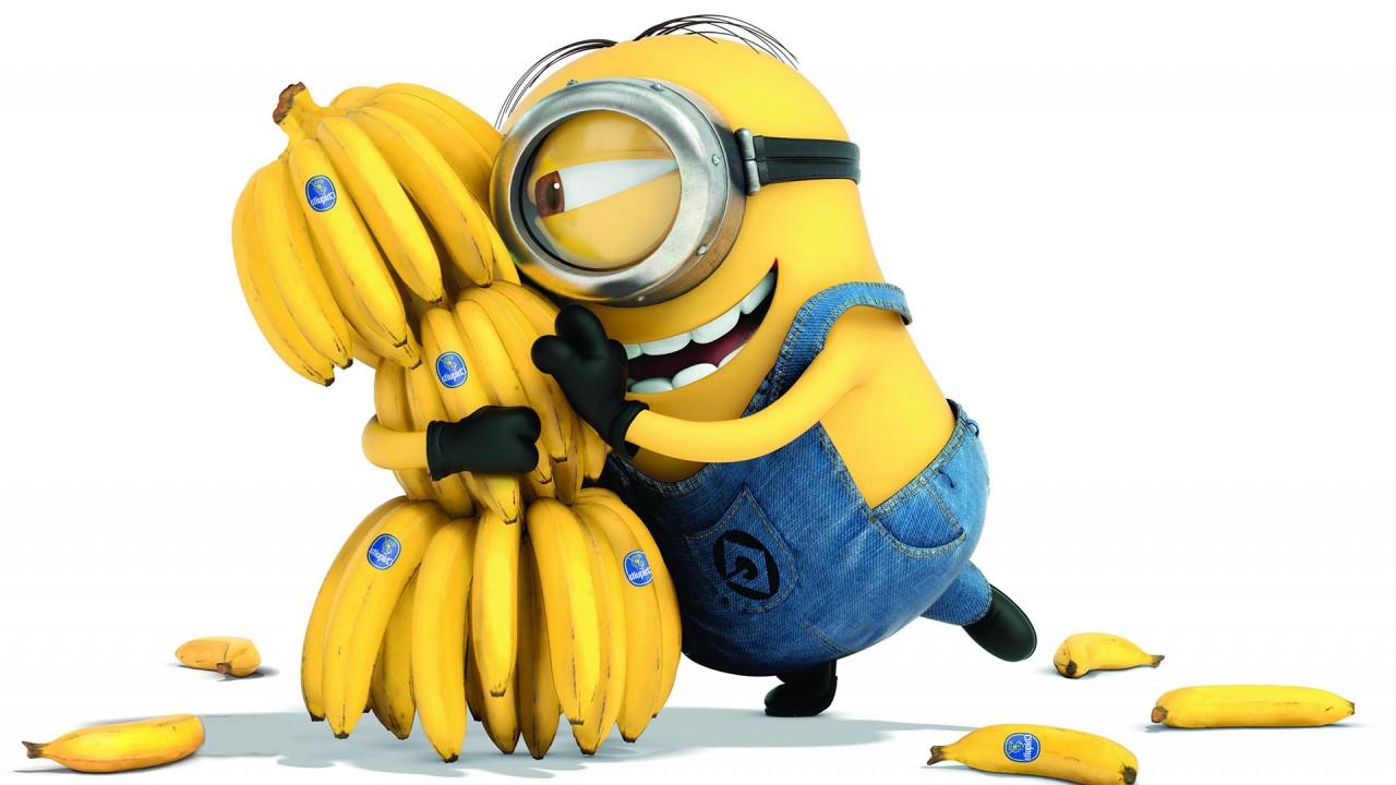 "Раскрыта тайна белых ""нитей"" у банана"