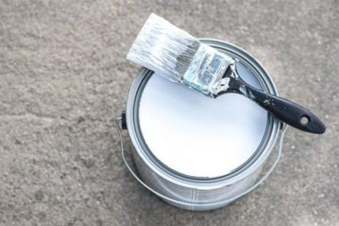 12 предметов которые никогда не следует смывать в раковину или унитаз если не хотите вызывать сантехника