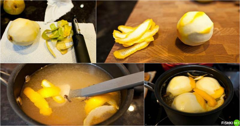 Готовим наши груши видео, кулинария, на зиму, осень, полезное, рецепты