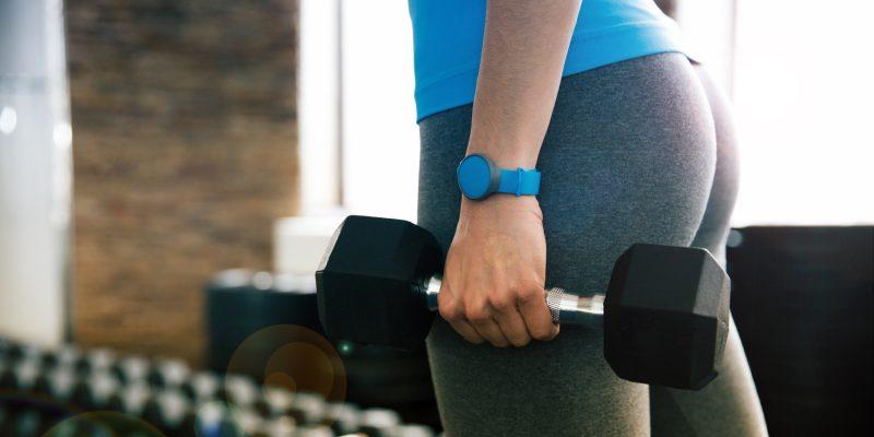 Опасные упражнения в спортзале, которые стоит вычеркнуть из программы