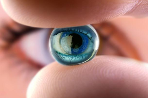 Как восстановить зрение с помощью чеснока. Никаких операций!