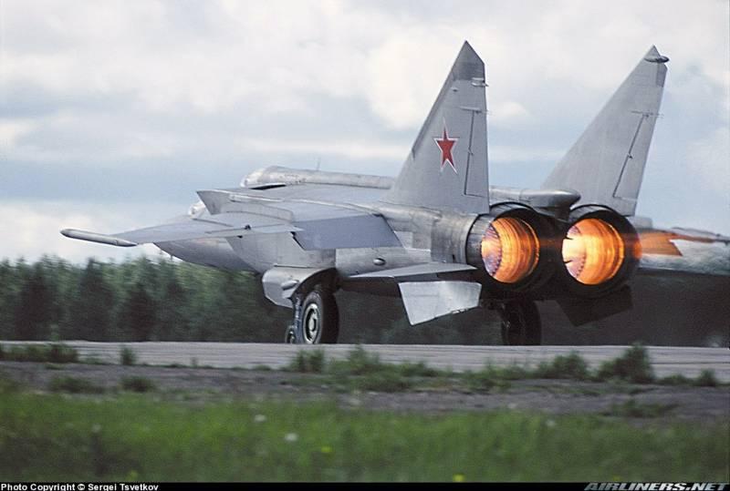Как Хрущев реформировал авиацию