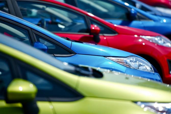 Минпромторг: индексация утильсбора не приведет к росту цен на автомобили