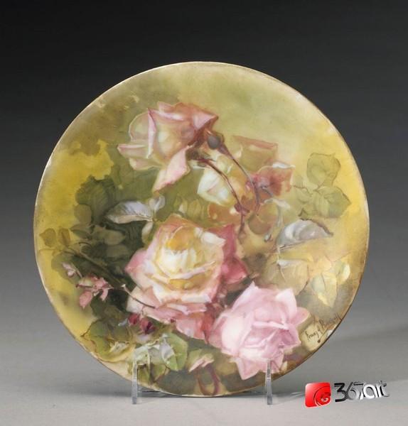Roses Ю (574x600, 62Kb)