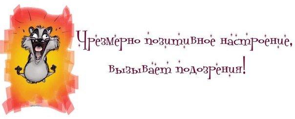 http://mtdata.ru/u3/photo1AFB/20111506045-0/original.jpg#20111506045