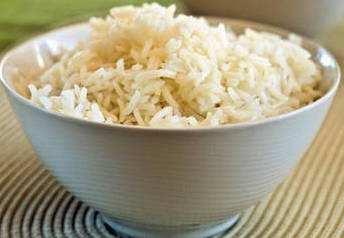 купить рис для кваса