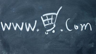Минфин хочет обложить налогом все интернет-покупки дороже €150