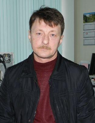 Живущему в Тольятти бойцу 9-й роты не дают жилье