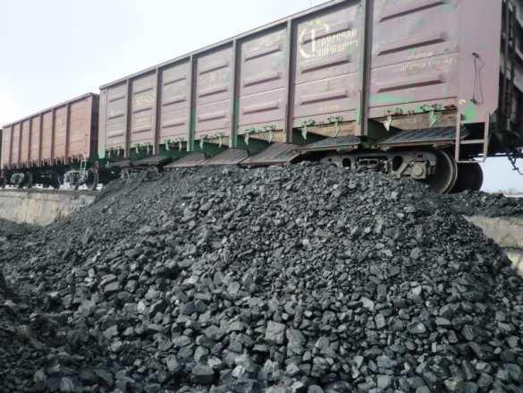 Ростислав Ищенко: блокада приведет ктому, что уголь Донбасса легализуют как «российский» ибудут продавать Украине дороже