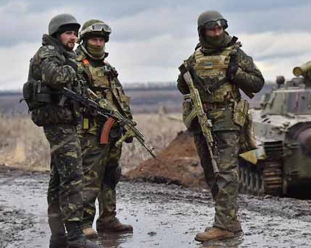 Вассерман раскрыл, как Запад разрушит Россию при помощи Украины