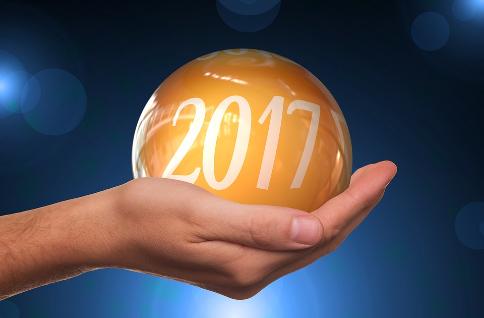 В России выбрали официальный символ Нового года