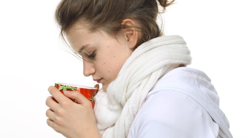 Как вылечить сильный кашель?!
