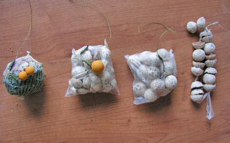 как сделать пакеты из пва для рыбалки в домашних условиях