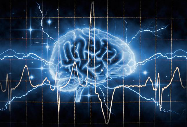 Взгляд современной науки: Существует ли душа, и бессмертно ли Сознание?