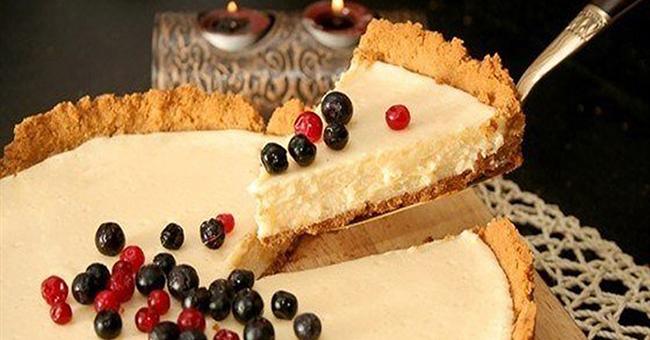 Простой рецепт пирога со сгущенкой. Пальчики оближешь!