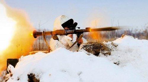 Ополченец «Индус» раскрыл подробности жуткого боя против ВСУ под Мариуполем