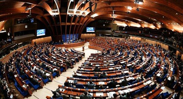 Европа хочет взносов от России в ПАСЕ, но Москва платить не будет