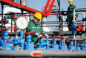 Это наш газ: Киев отказался «спасать» «Газпром» от морозов в РФ