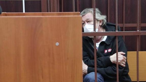"""Леонтьев назвал уродами людей, осуждающих """"гениального актера Ефремова"""""""