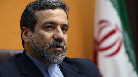 Иран ответит «адекватными ипропорциональными мерами» нановые санкции США