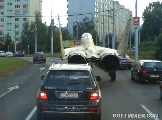 Meanwhile in Russia_558118_4224524