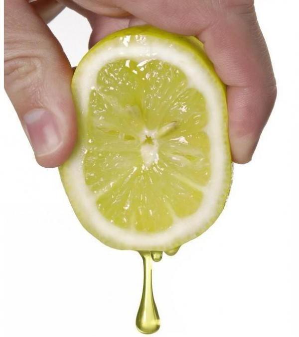 Картинки по запросу Хранение лимонного сока