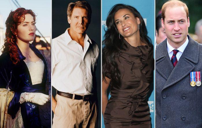 Звёзды-супергерои: 10 знаменитостей, которые спасли людей в реальной жизни