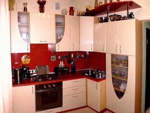 Кухни без вытяжки дизайн фото