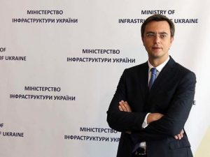 Омелян: Россия неизбежно распадется