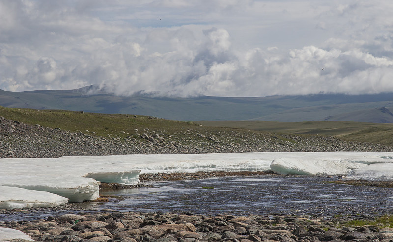 Ледник алтай, путешествия, россия, укок, фото