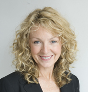 Barbara Hannah Grufferman