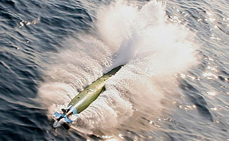 Охота на «Вирджинию»: «Футляр» отгонит субмарины от наших берегов