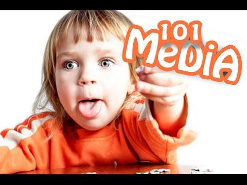 ПРИКОЛЫ С ДЕТЬМИ Смешные дети Видео для детей Приколы про детей дети и малыши милые и смешные