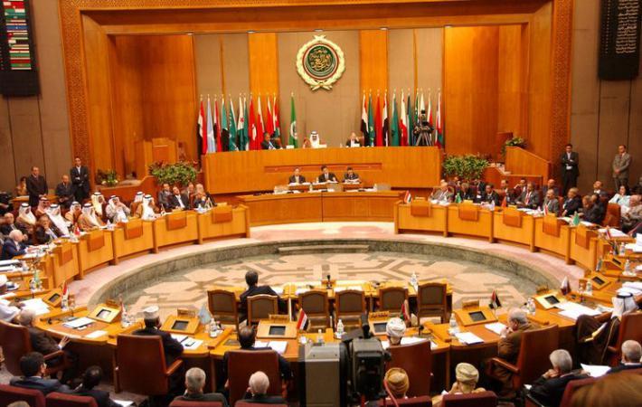 Арабские страны задумались над введением санкций против США