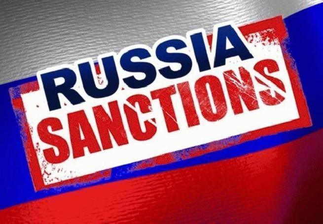 Ядерный ответ на санкции США: чем ответит Россия на диктат Вашингтона