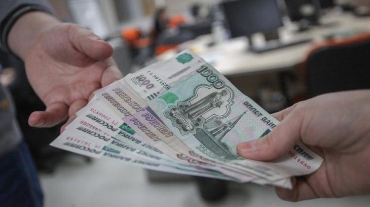 Возможен ли возврат денег за страховку, из банка?