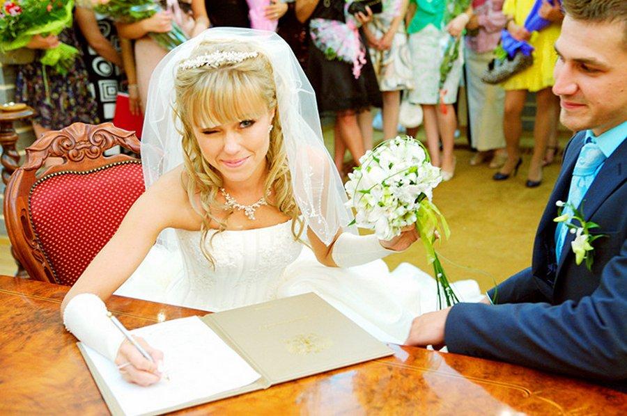 Выгоден ли брак мужчине в современном мире?