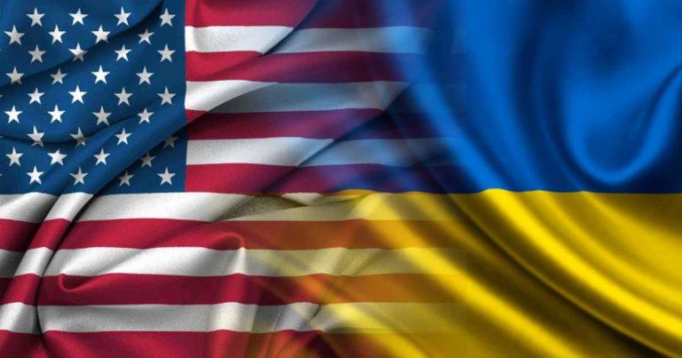 Госдеп США оскорбил память народов СССР