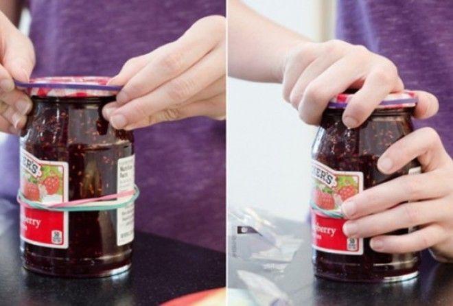 15 способов упростить кухонн…