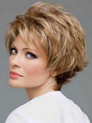 http://oilneft.ru/wp-content/uploads/2016/07/2014-short-haircuts-for-women-over-40-layered-hair.jpg