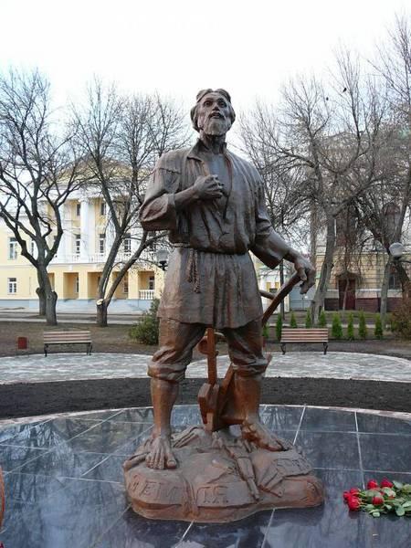 Из истории крестьянского сопротивления сталинскому порабощению