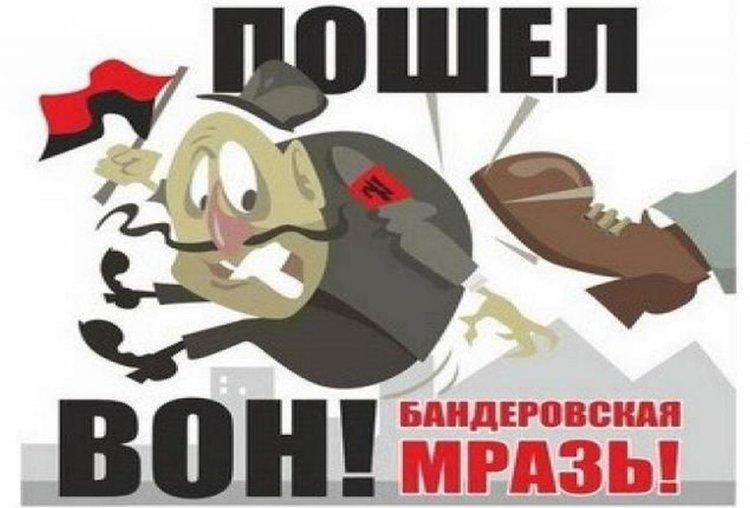 2019 год – решающий. Граждане Украины скажут свое слово и спасут страну