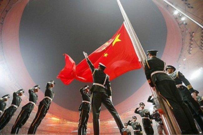Китай тихой сапой скупает Украину