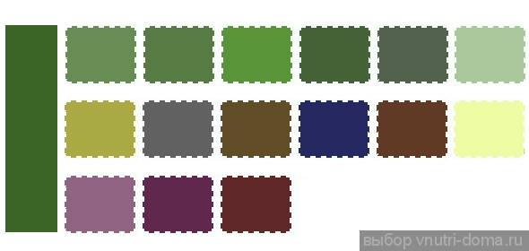 green111 (590x280, 65Kb)