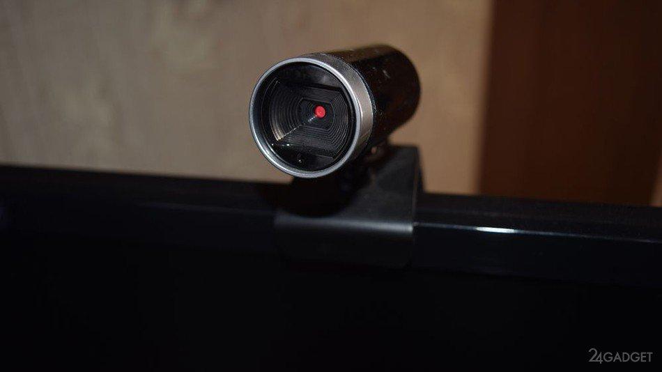 Китайцы стали продавать доступы к частным камерам
